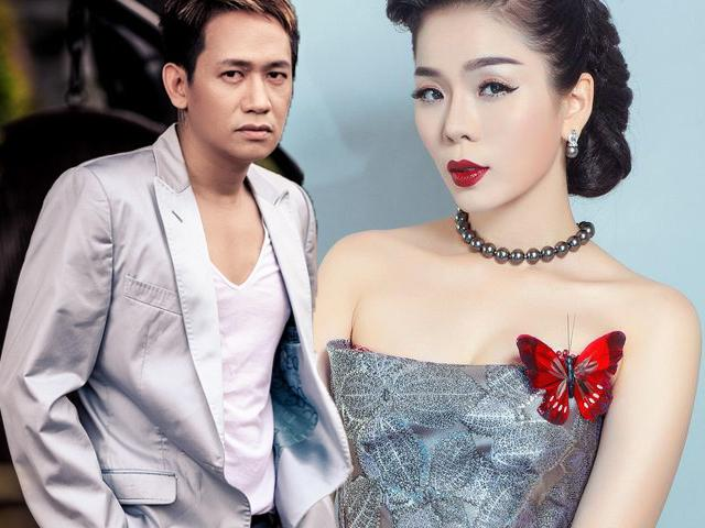Duy Mạnh: