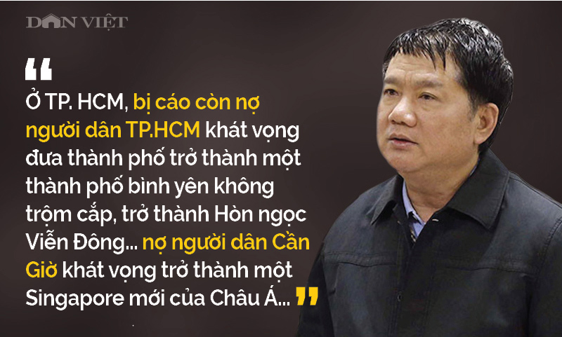 infographic: am anh phat ngon cua bi cao dinh la thang, trinh xuan thanh hinh anh 4
