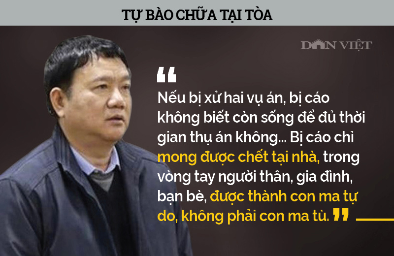 nop du 30 ty dong, bi cao dinh la thang co duoc giam an? hinh anh 2