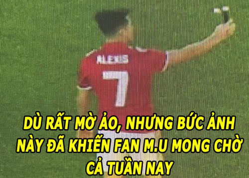"anh che hom nay (22.1): ca nuoc mong cho u23 viet nam ""viet co tich"" hinh anh 5"