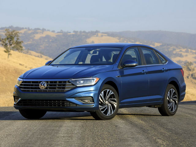volkswagen jetta 2019 co gia chi 420 trieu dong hinh anh 1