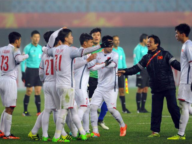 "bao trung quoc: ""the he u23 viet nam du suc du world cup"" hinh anh 3"