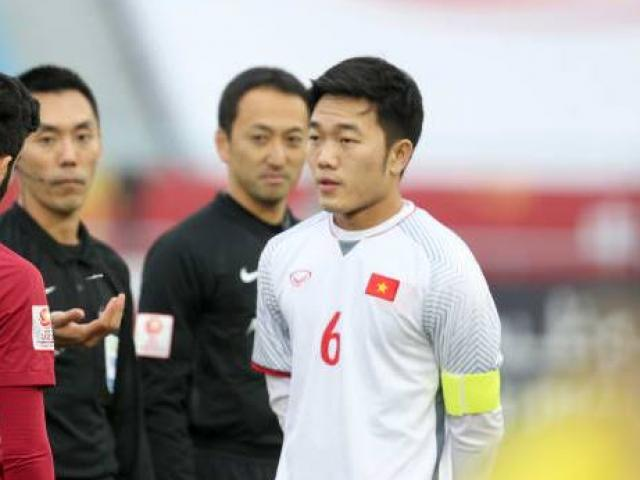 "bao trung quoc: ""the he u23 viet nam du suc du world cup"" hinh anh 6"