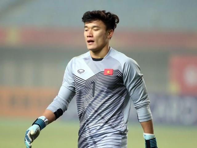 "bao trung quoc: ""the he u23 viet nam du suc du world cup"" hinh anh 4"