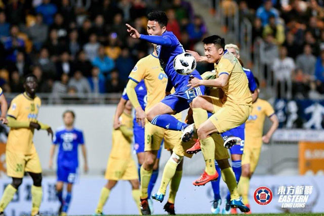 flc thanh hoa se tham du afc cup hinh anh 2