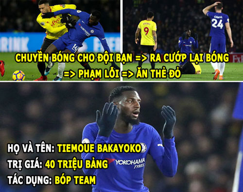 """anh che hom nay (6.2): wenger """"lua dao"""", conte bi hoc tro """"phan"""" hinh anh 4"""