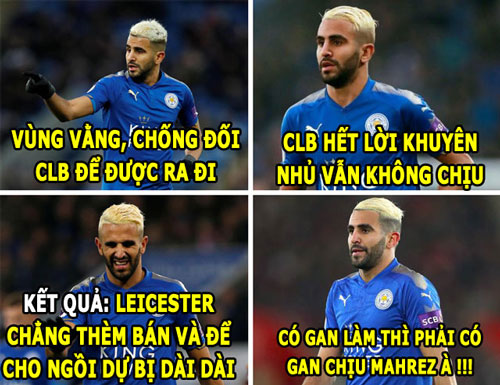 "anh che hom nay (8.2): m.u ""am"" sanchez, chelsea tut doc hinh anh 3"