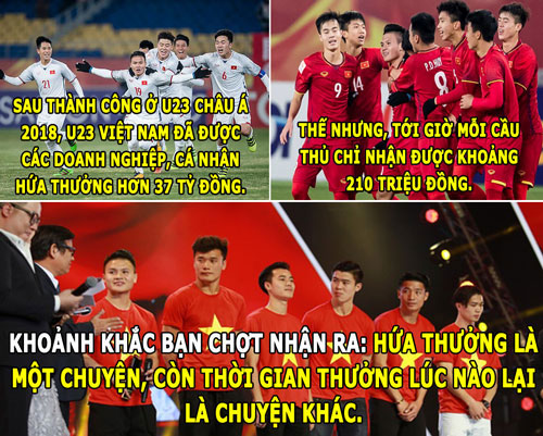 "anh che hom nay (8.2): m.u ""am"" sanchez, chelsea tut doc hinh anh 5"