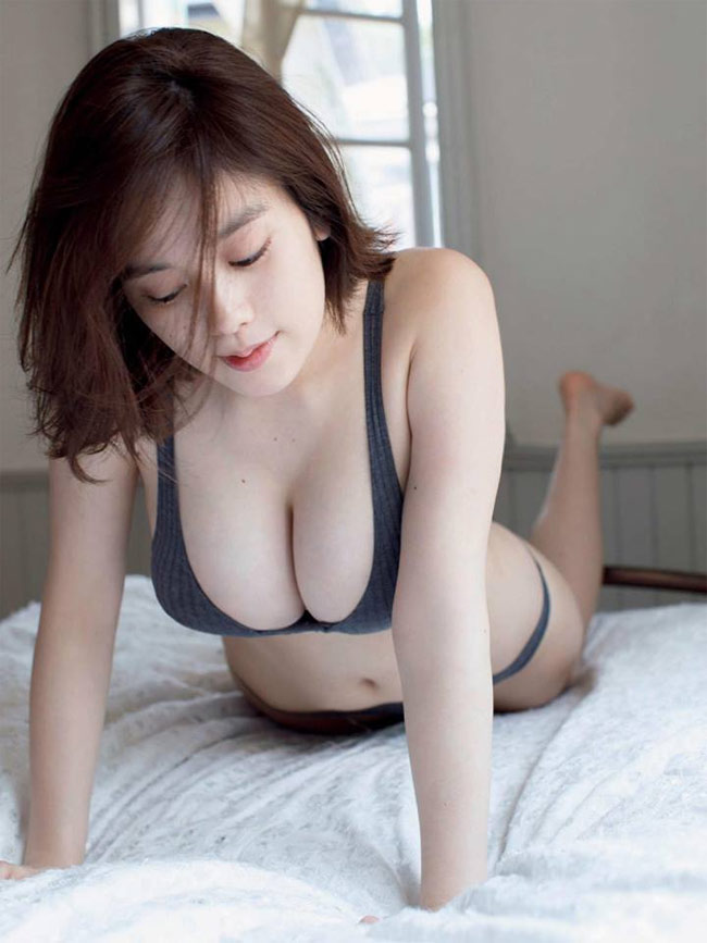 day la my nhan tuoi tuat sexy nhat nhat ban hinh anh 3