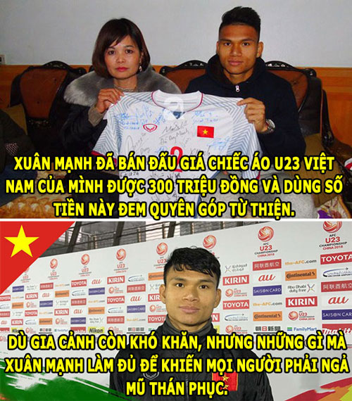 """anh che hom nay (19.2): conte so mat ghe, xavi """"cay cu"""" real hinh anh 3"""