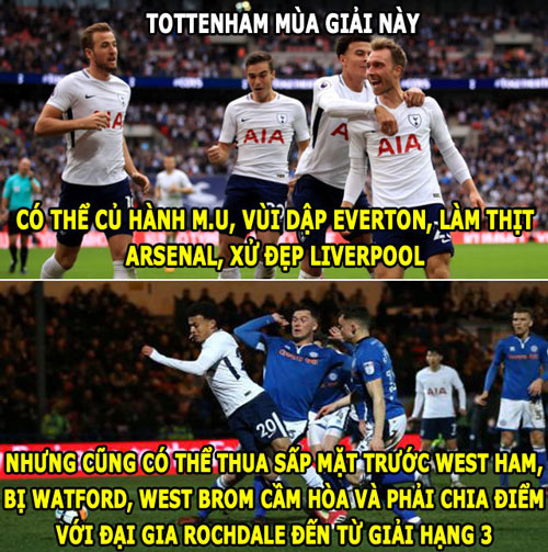 """anh che hom nay (19.2): conte so mat ghe, xavi """"cay cu"""" real hinh anh 4"""