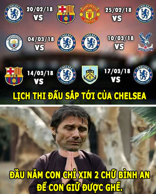 "anh che hom nay (19.2): conte so mat ghe, xavi ""cay cu"" real hinh anh 5"