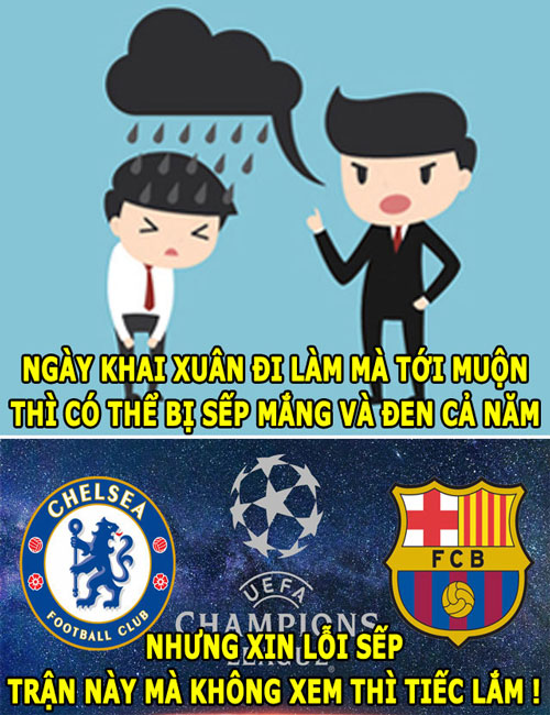 "anh che hom nay (20.2): man city ""ngam hanh"" trong cay cu hinh anh 1"