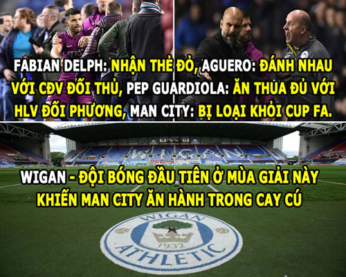 "anh che hom nay (20.2): man city ""ngam hanh"" trong cay cu hinh anh 2"