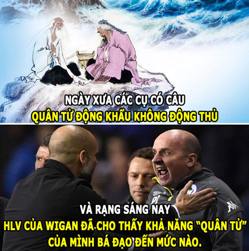 "anh che hom nay (20.2): man city ""ngam hanh"" trong cay cu hinh anh 3"