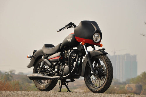 royal enfield thunderbird 350 do dep me ly hinh anh 6