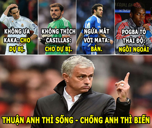 "anh che hom nay (26.2): arsenal co truyen thong ""buong"", chelsea nho be hinh anh 1"