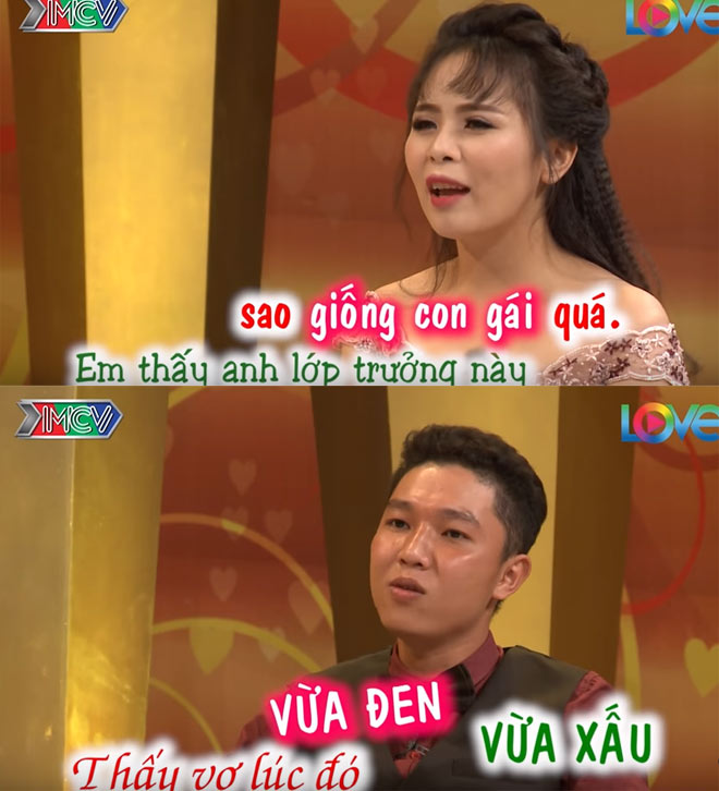 "nho tro ""bien thai"" anh chang cuoi duoc nguoi minh thich tu nam lop 5 hinh anh 2"
