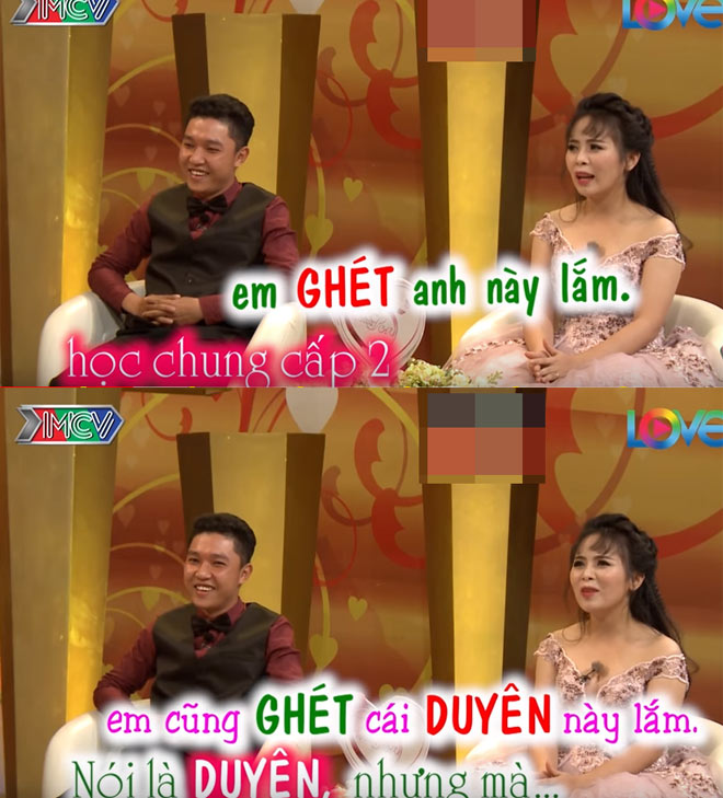 "nho tro ""bien thai"" anh chang cuoi duoc nguoi minh thich tu nam lop 5 hinh anh 3"