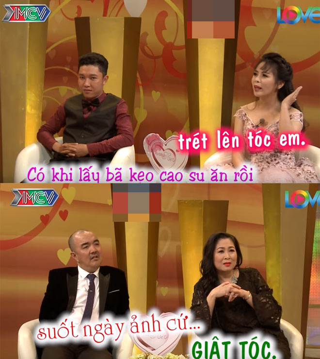 "nho tro ""bien thai"" anh chang cuoi duoc nguoi minh thich tu nam lop 5 hinh anh 4"