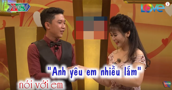 "nho tro ""bien thai"" anh chang cuoi duoc nguoi minh thich tu nam lop 5 hinh anh 6"