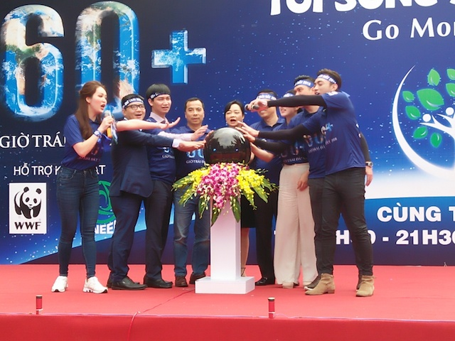 chien dich gio trai dat 2018 chinh thuc khoi dong hinh anh 4