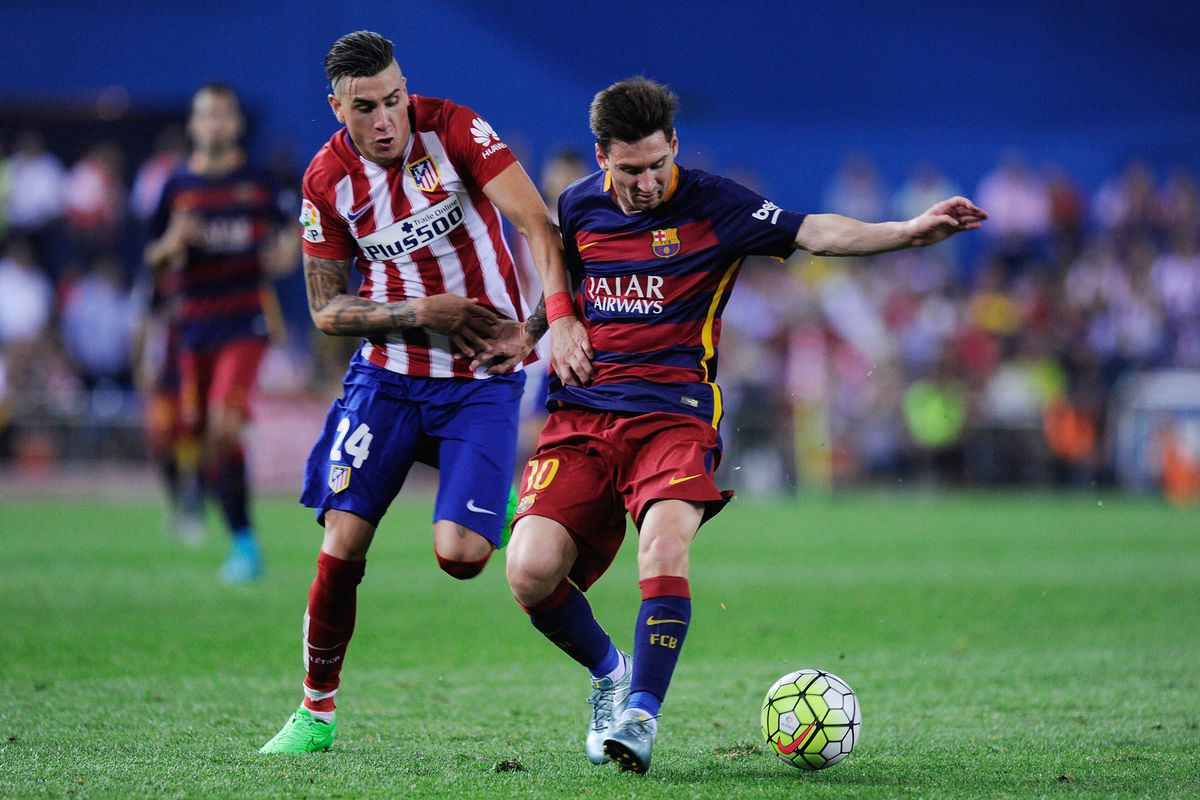 link xem truc tiep barcelona vs atletico madrid hinh anh 1