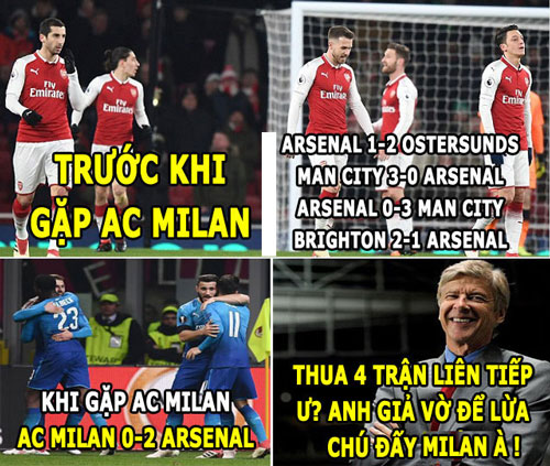 "anh che hom nay (9.3): wenger quyet ""giu ghe"", alves choi ban hinh anh 1"