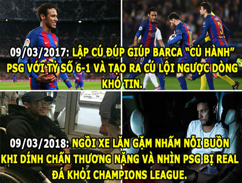 "anh che hom nay (9.3): wenger quyet ""giu ghe"", alves choi ban hinh anh 4"