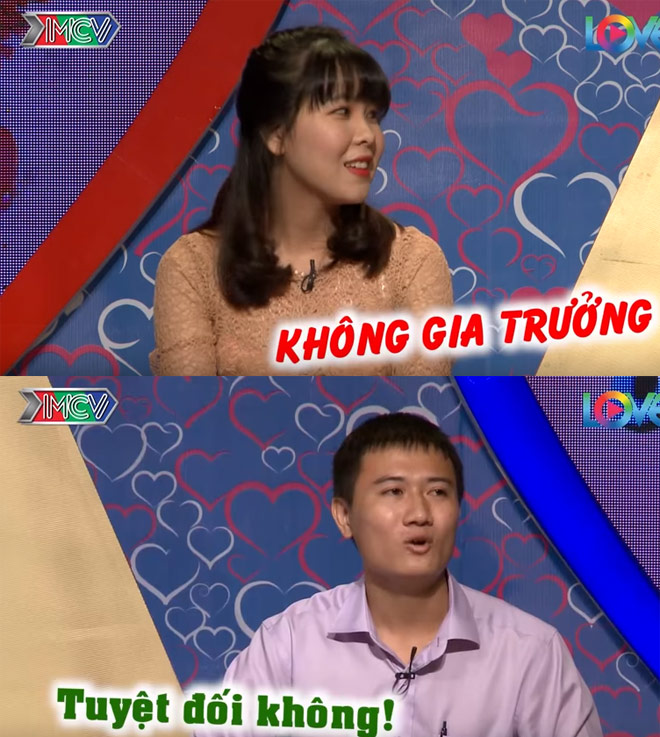 chang trai den ban muon hen ho tim vo giong nu ty phu phuong thao hinh anh 3