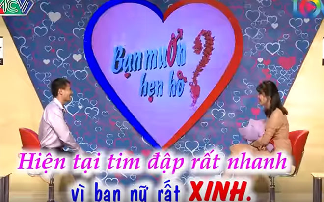 chang trai den ban muon hen ho tim vo giong nu ty phu phuong thao hinh anh 5