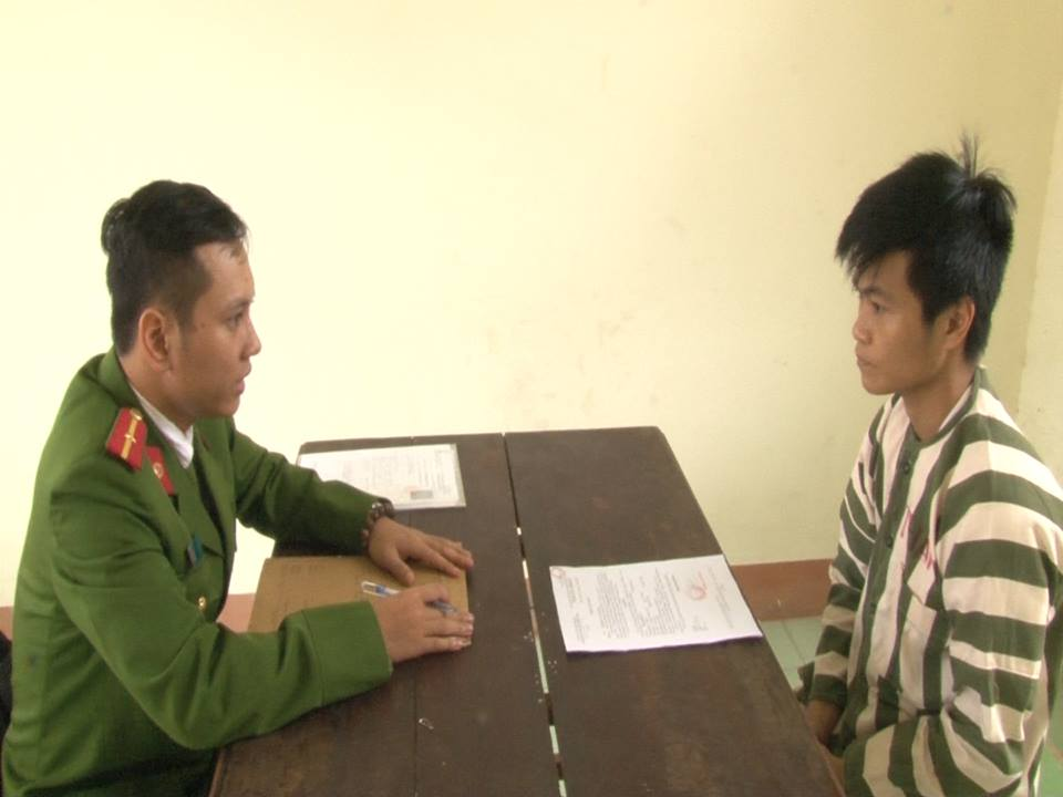 "doi tuong nghien trut ""mua dao"" khien anh trai nguy kich hinh anh 1"