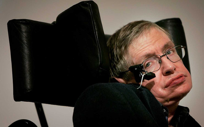 "su that ve can benh khong thuoc chua ""giet dan giet mon"" thien tai vat ly stephen hawking hinh anh 2"