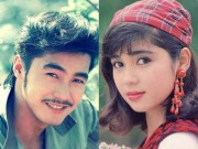 dau phai  & quot;Nu hoang sexy & quot; Y Phung, Ly Hung he lo my nhan hoa hop nhat