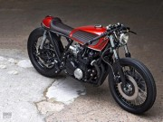 Kawasaki KZ650 ban do - Tiem can su hoan hao