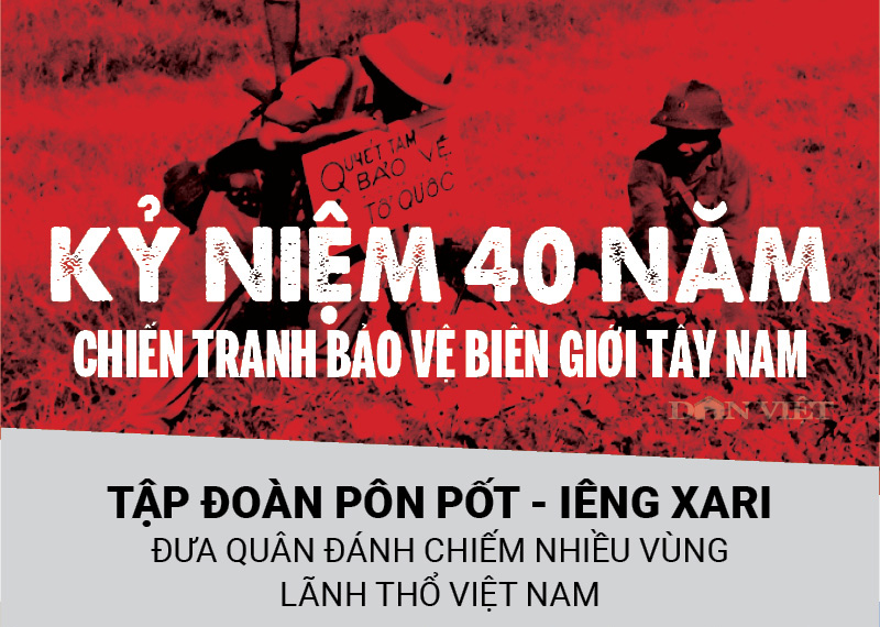 infographic ve cuoc chien bao ve bien gioi tay nam cach day 40 nam hinh anh 1