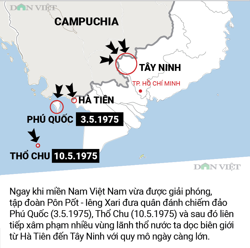 infographic ve cuoc chien bao ve bien gioi tay nam cach day 40 nam hinh anh 2