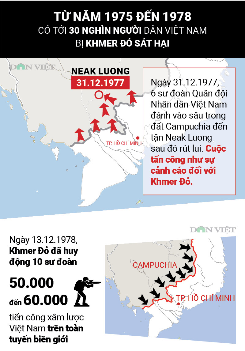 infographic ve cuoc chien bao ve bien gioi tay nam cach day 40 nam hinh anh 4