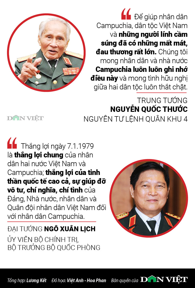 infographic ve cuoc chien bao ve bien gioi tay nam cach day 40 nam hinh anh 7