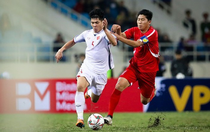 asian cup 2019: lo dien tuyen thu cuoi cung chia tay dt viet nam hinh anh 2