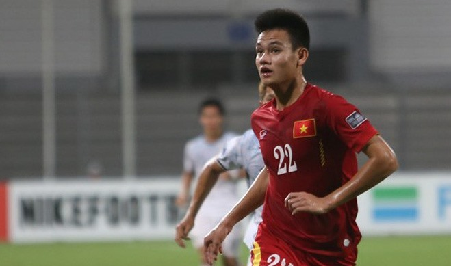 asian cup 2019: lo dien tuyen thu cuoi cung chia tay dt viet nam hinh anh 3