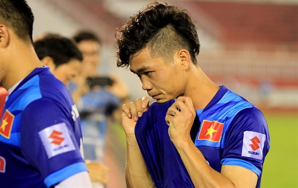 """cat toc moi """"lay hen"""", cong phuong sut tung luoi iraq o asian cup hinh anh 6"""
