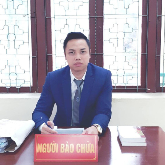 """""""cam nguoi lao dong sang nuoc ngoai lam nghe massage co the vi hien"""" hinh anh 2"""
