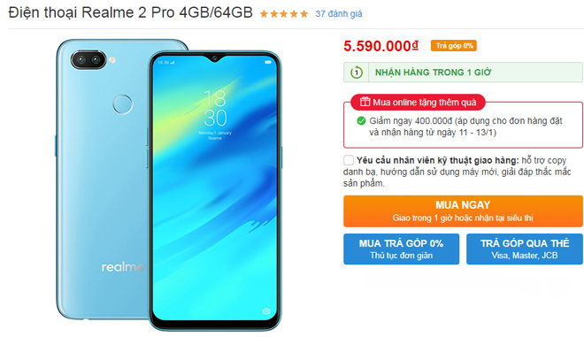 nhung smartphone android dang giam kich den 3 trieu dong hinh anh 7
