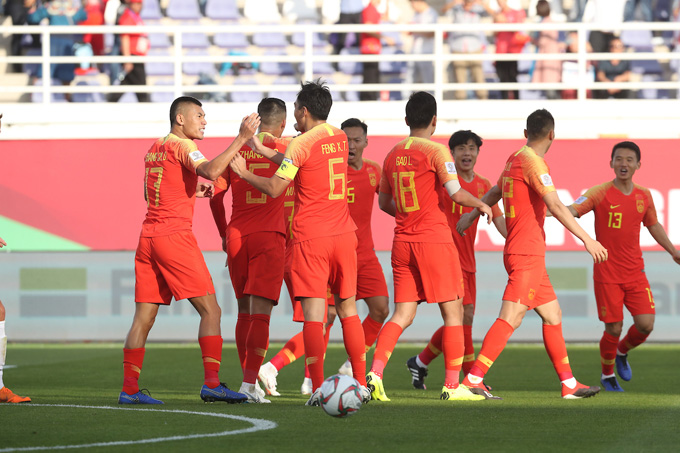soi keo, ty le cuoc tran trung quoc vs philippines: tiem an bat ngo hinh anh 1