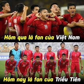 asian cup 2019: anh che sieu hai huoc khi dt viet nam vao vong 1/8 hinh anh 1