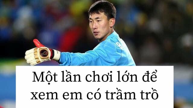 asian cup 2019: anh che sieu hai huoc khi dt viet nam vao vong 1/8 hinh anh 4