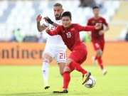 "Viet Nam lot vong 1/8 Asian Cup 2019 ""dot chay"" Google Search"