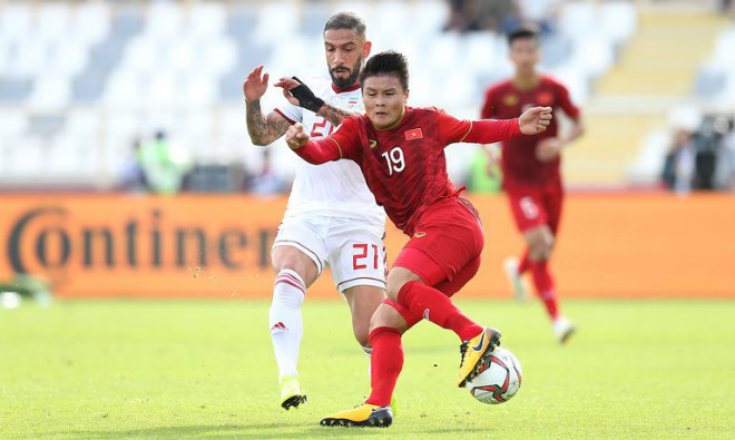 """viet nam lot vong 1/8 asian cup 2019 """"dot chay"""" google search hinh anh 1"""