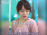 "Video - anh - Phu nu chi can thoi trang se ""phang"" duoc moi thoi tiet"